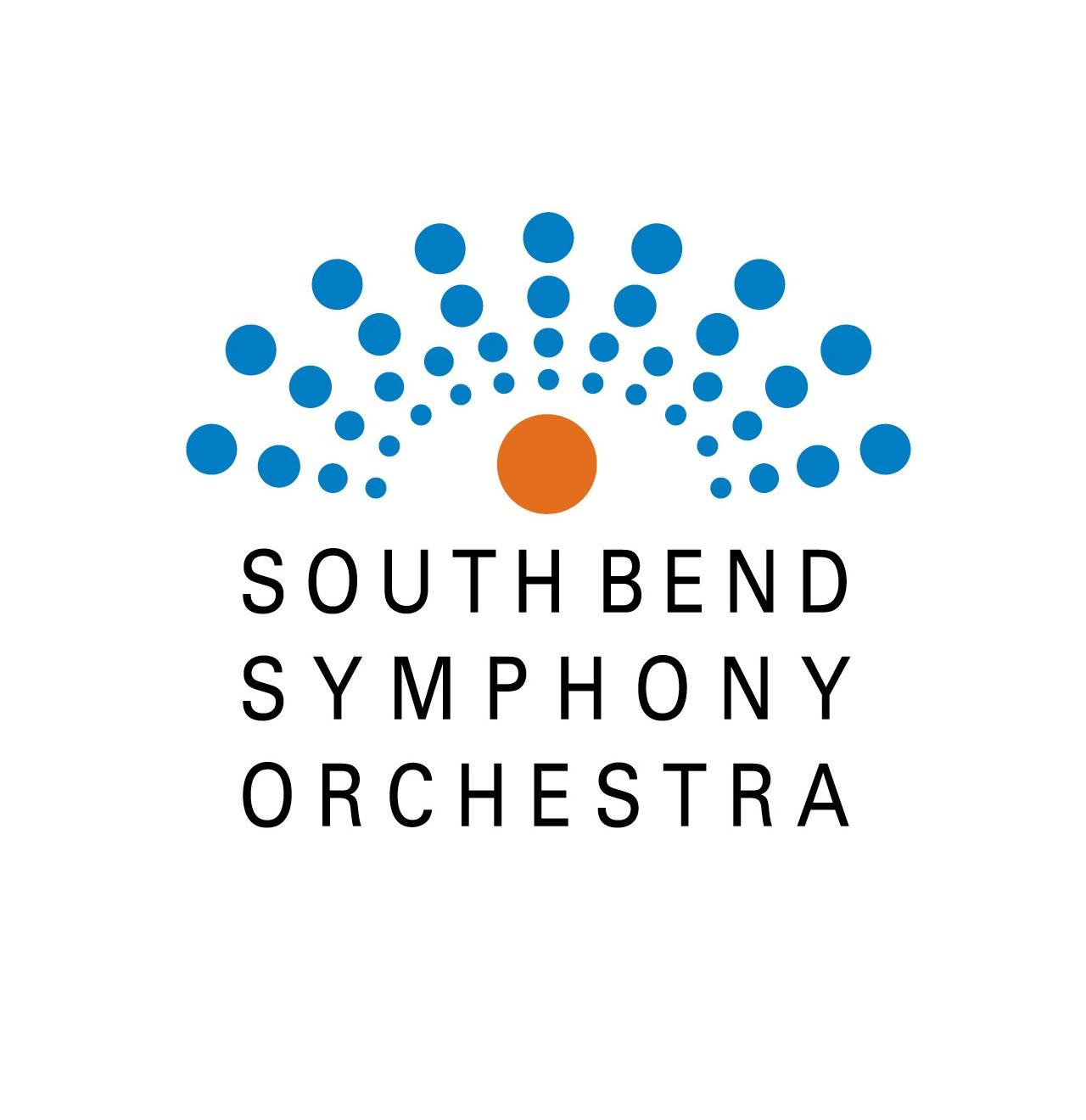 Executive Director - South Bend Symphony Orchestra - Jobs art
